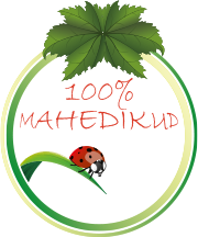 logo-mahedikud